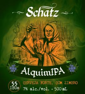SCHATZ_alquimipa-rotulo (1)